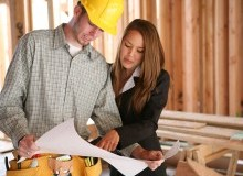 Residential Builders